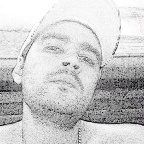 Magno Gomes's avatar