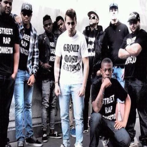 Street Rap Connection's avatar
