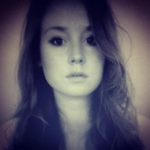 emullett's avatar