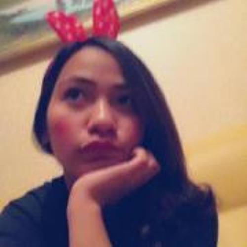 Olivia Nato Oteyza's avatar
