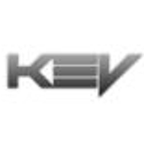 Kev P.'s avatar