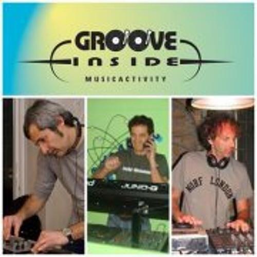 Groove Grooveinside's avatar