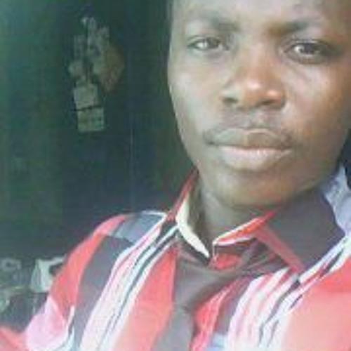 Emmanuel Quansah's avatar