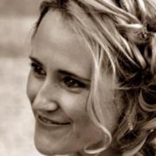 Ursula Botha Oberholzer's avatar