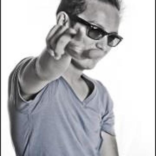 Kevin Goldbach's avatar