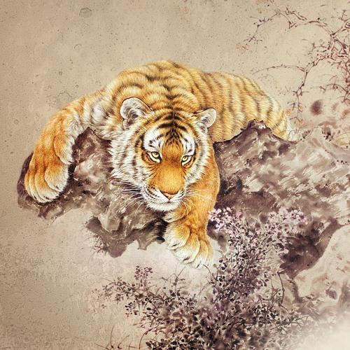 Tobi1234's avatar