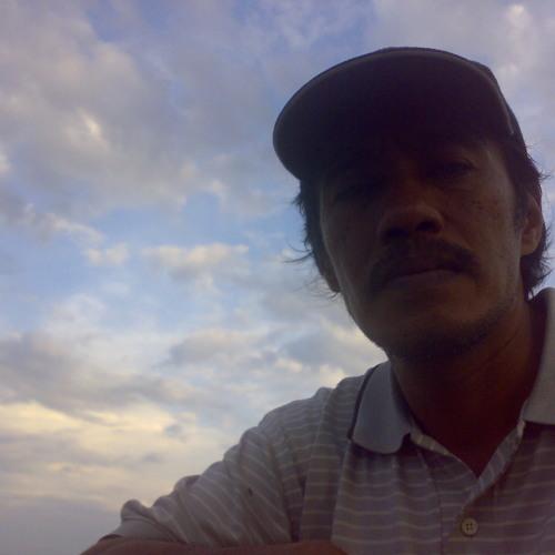 Henis Setiarto Pemalang's avatar