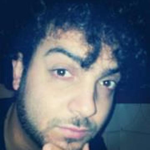 Alessandro Il Mucio's avatar