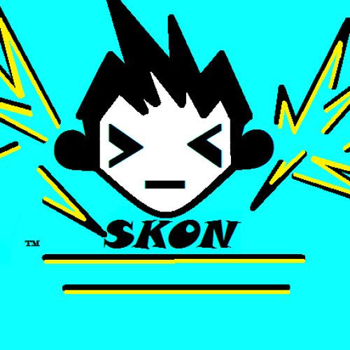 SKON -U.D.C- d>_<b's avatar