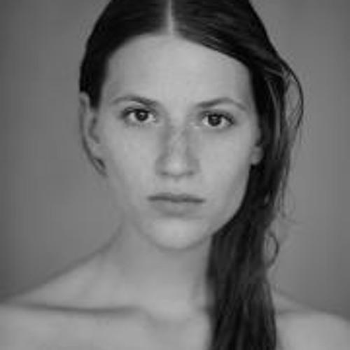 Kim Bäurle's avatar