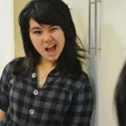Suraya Kaulitz's avatar