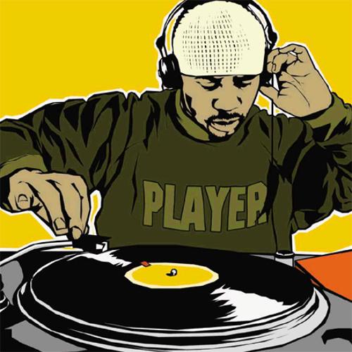 Activo Player's avatar
