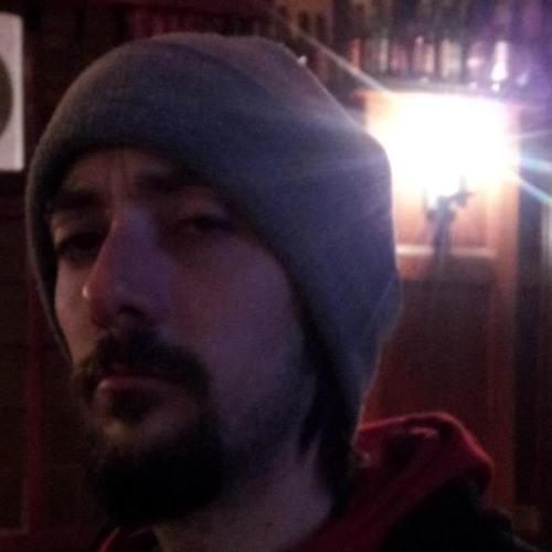 RIFT's avatar