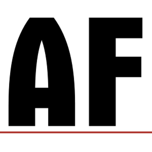 Adrian Furt's avatar