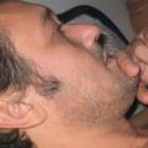 Carmine Raimondi's avatar