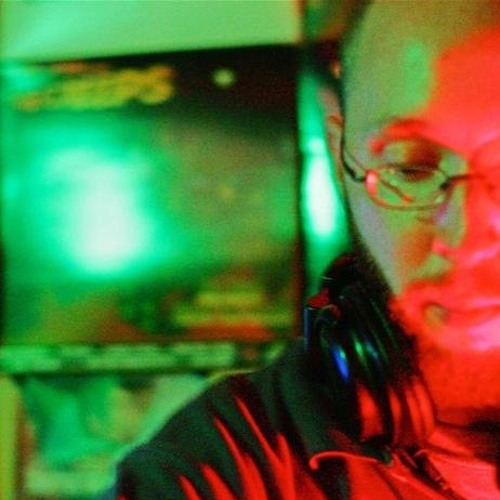 DJ Northstar's avatar