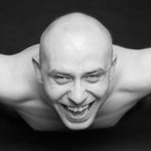 Radoslaw Maciejewski's avatar