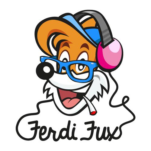 Ferdi Fux's avatar