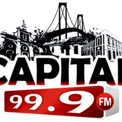 Capital Fm's avatar