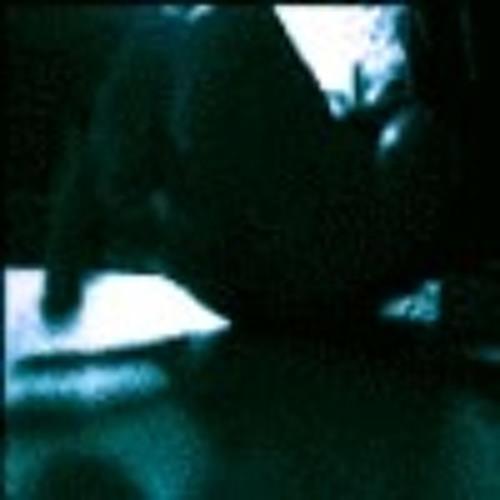 _RFJ's avatar