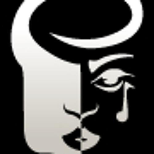 Black Gypsy's avatar