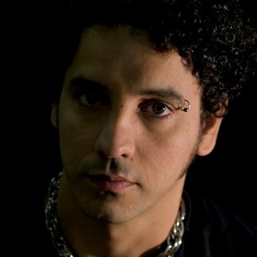 alexandresilesvargas's avatar