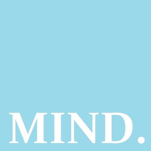 Mind.'s avatar