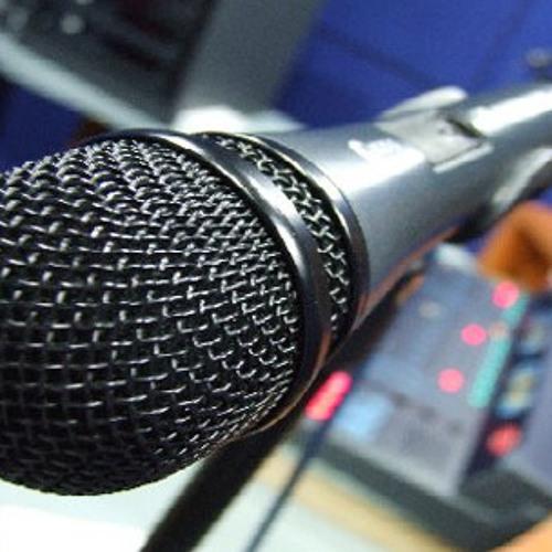 Joe Veras Sobrevivire Bachata 2014 MP3 Download