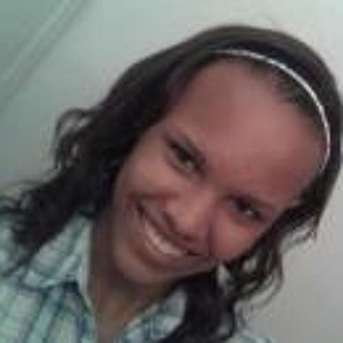Sarah Colson's avatar