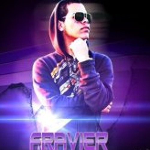 Fravier Ft Siso - Ahora es que es (Prod. FravierGM Music)
