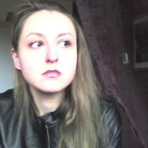 XeniaWe's avatar