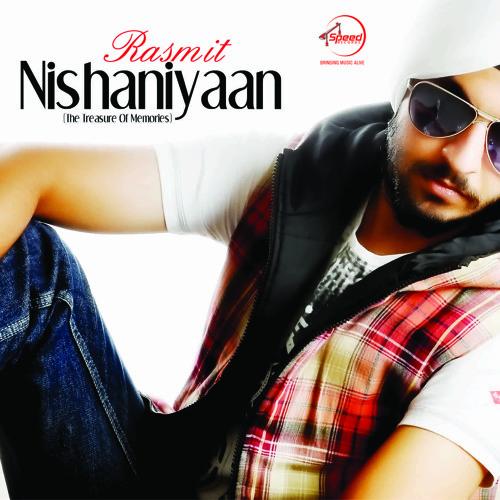Rasmit- nishaniyaan