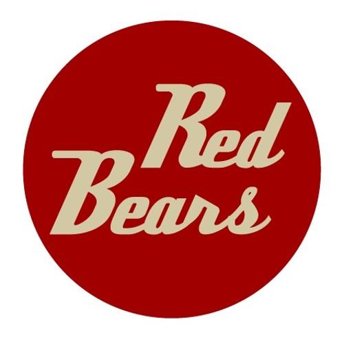 RedBears's avatar