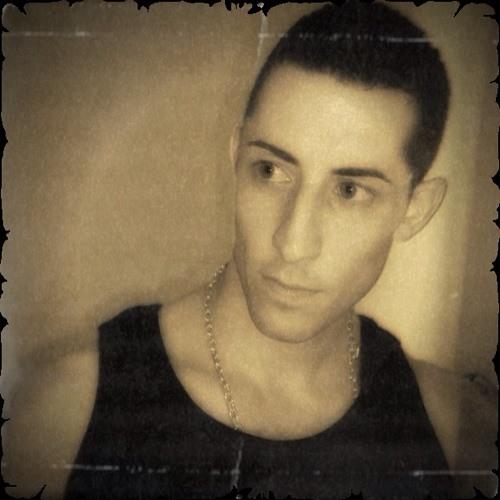 Danielsan88's avatar