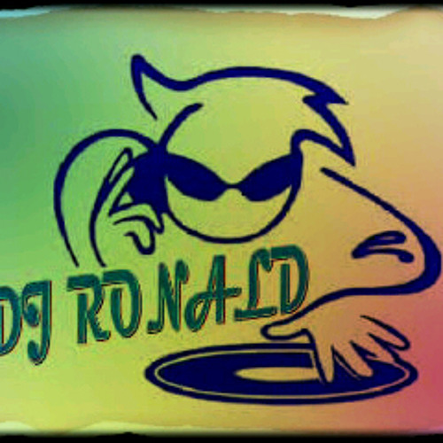 DJRONALD_EMI 2's avatar