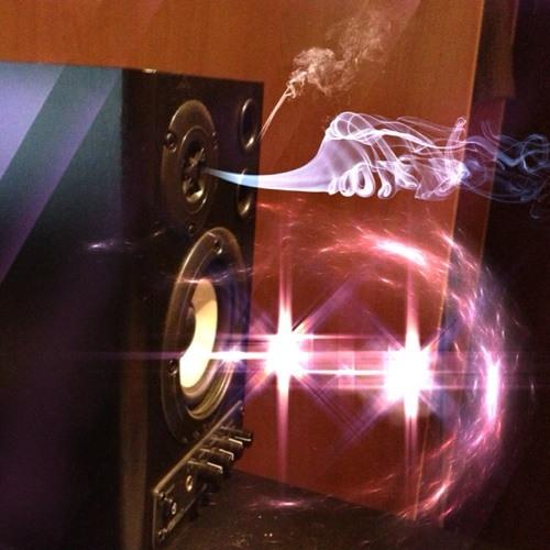 K13officialmusic's avatar
