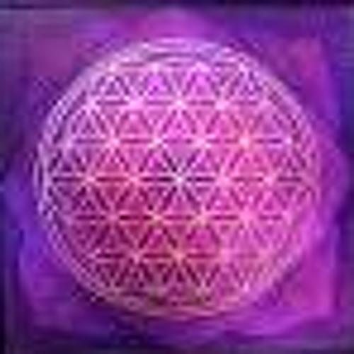 Dimensionenreiter's avatar