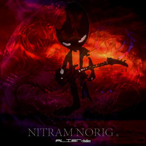 NITRAM-NORIG's avatar