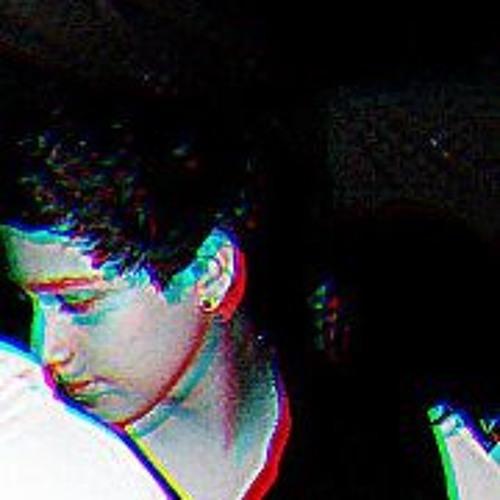 Andres Valdez 4's avatar
