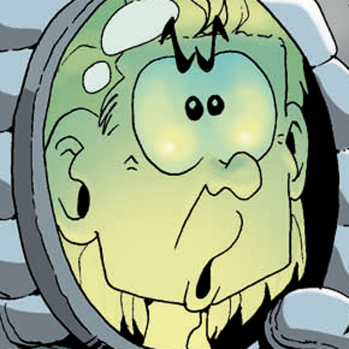 knarf's avatar