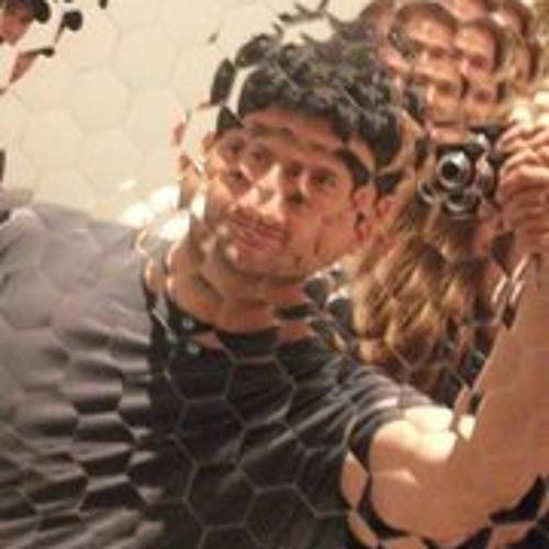 Carlos Pelaez 3's avatar