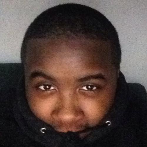 Aj Williams 3's avatar