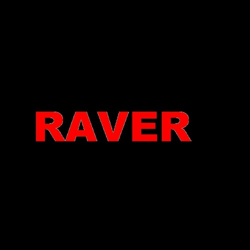 The Raver - Flying Notes (House/Techno)