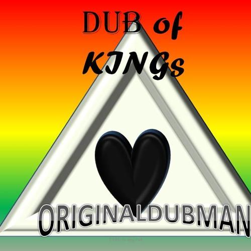 Original Dubman's avatar