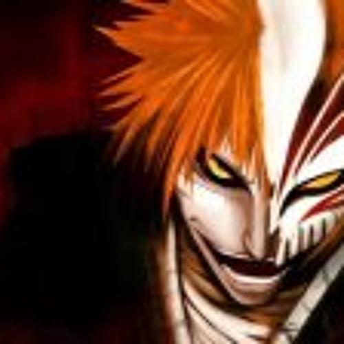 Barry Knue's avatar
