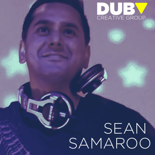 Sean Samaroo - djss's avatar