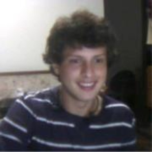 Diego Merino 4's avatar