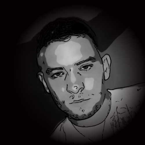 ivokalendar's avatar