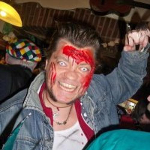 Holger Erdmann's avatar