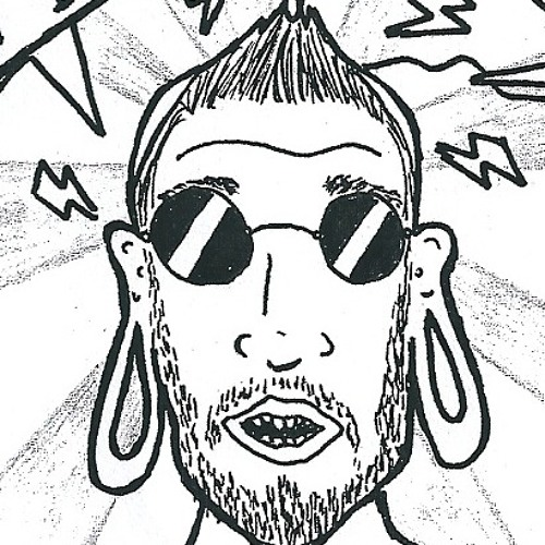 Johnny F. Burble's avatar